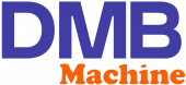 logo-dmb-machine-transparence-web